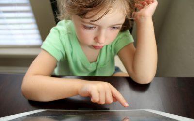 Claves que indican un trastorno de espectro autista