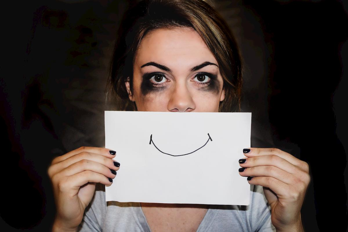 sintomas de la depresión y la ansiedad
