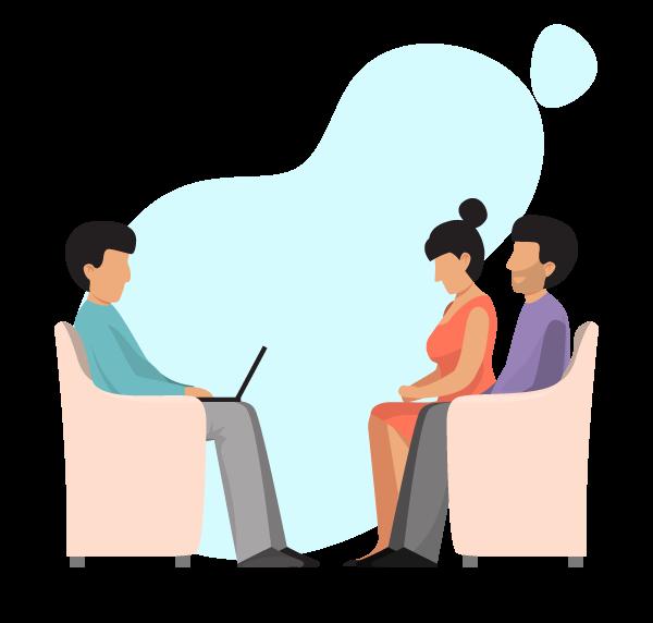 terapia de parejas en malaga