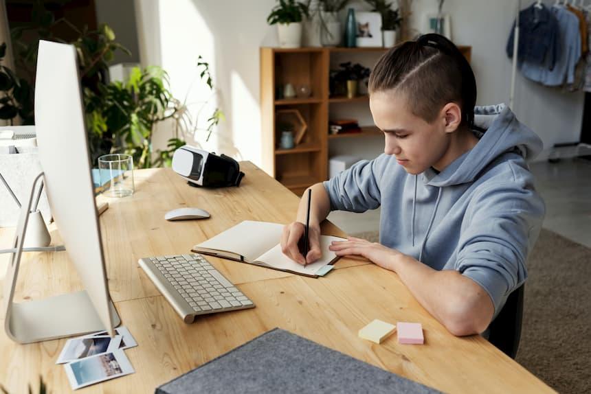 psicólogo para adolescentes málaga