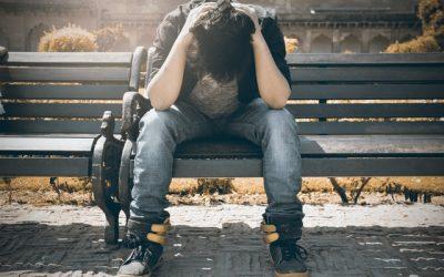 Resiliencia: Cómo superar circunstancias traumáticas