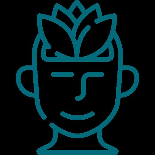 mindfulness
