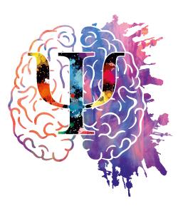 Desiree-Psicologa-Logo
