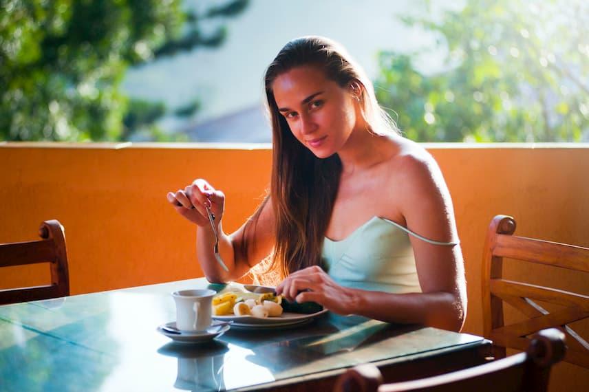 trastornos alimenticios en adolescentes
