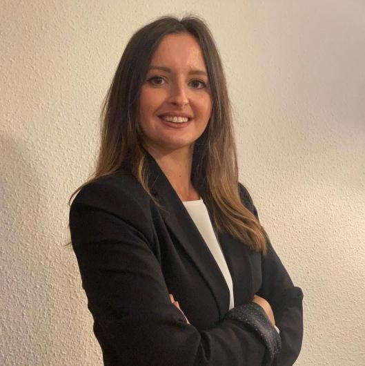Ana María Gracia